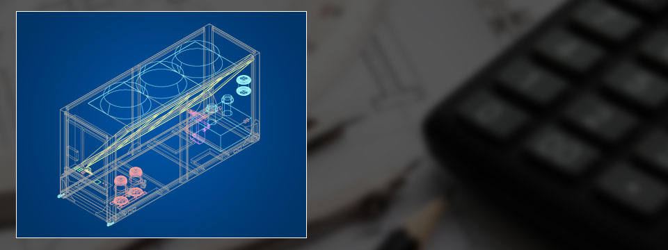 CAD Templates | Trane Commercialwww.jp.trane.com