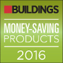 buildings money saving prducts